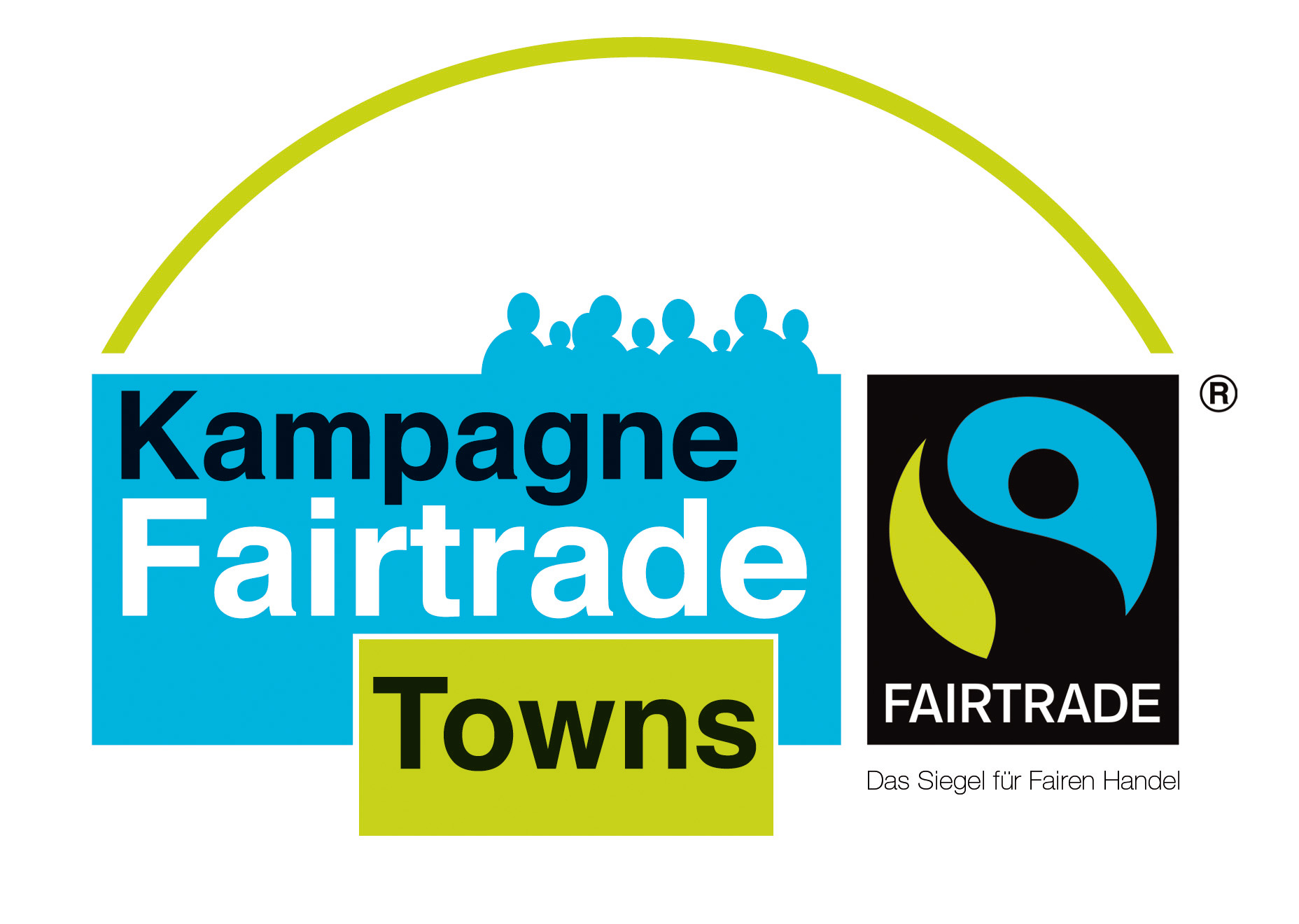 Fairtrade Town Geldern
