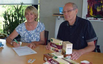 Nicht nur medial – die Niederrhein Nachrichten werden Partner