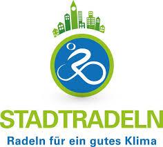Fairtrade-Fietsers belegen 3. Platz